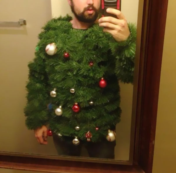 creativos-horribles-jerseis-navidenos-2 (6)