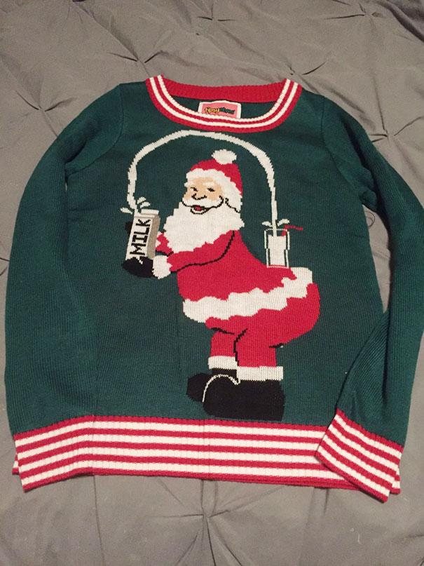 creativos-horribles-jerseis-navidenos-2 (9)