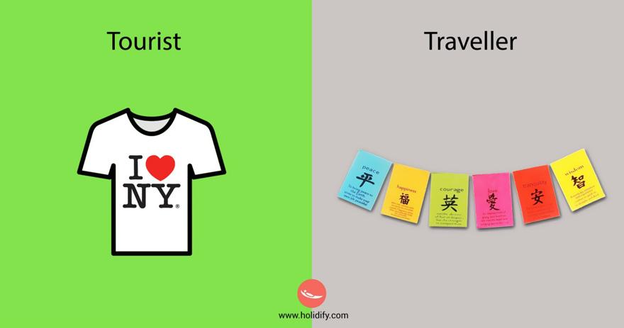 diferencias-entre-turistas-y-viajeros-holidify (4)