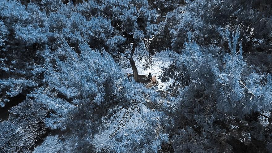 fotografia-aerea-drones-2015-dronestagram (7)