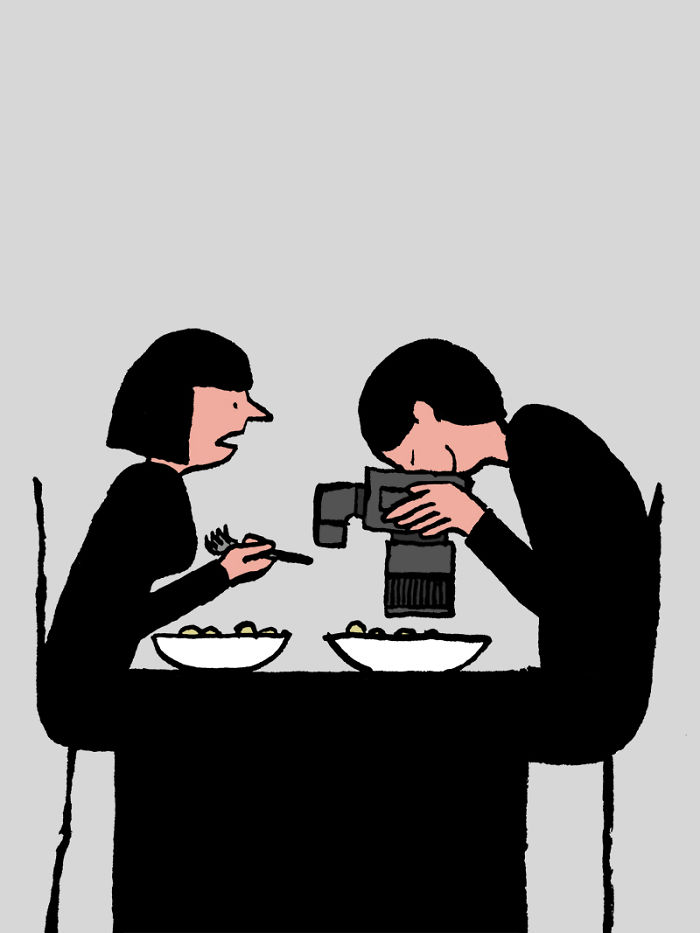 ilustraciones-adiccion-tecnologia-jean-jullien (14)