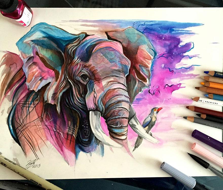 ilustraciones-animales-color-katy-lipscomb (15)