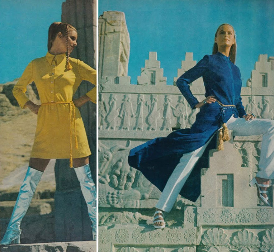 moda-femenina-iran-anos-70-antes-revolucion-islamica (21)