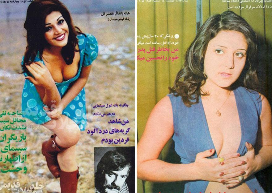 moda-femenina-iran-anos-70-antes-revolucion-islamica (6)