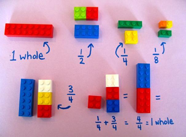 profesora-lego-educacion-matematicas-alycia-zimmerman (8)