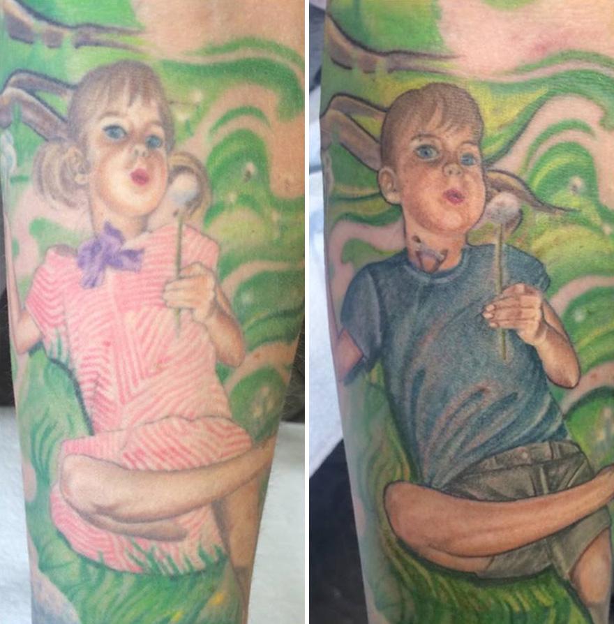 tatuaje-actualizado-hijo-transexual-familia-peace (4)