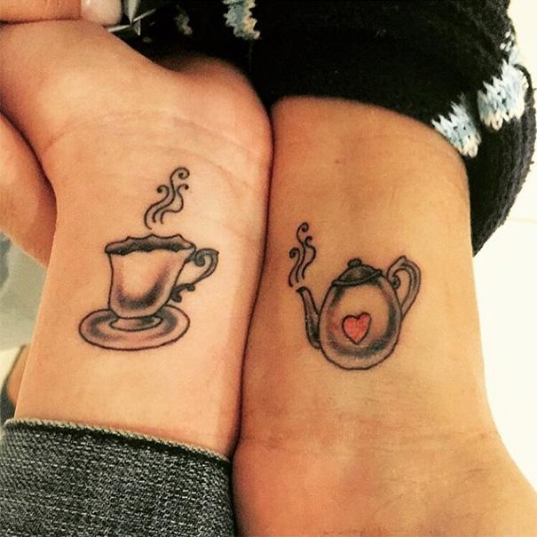 Tattoo Filter Es Una Comunidad Del Tatuaje Galería De Tatuajes Y