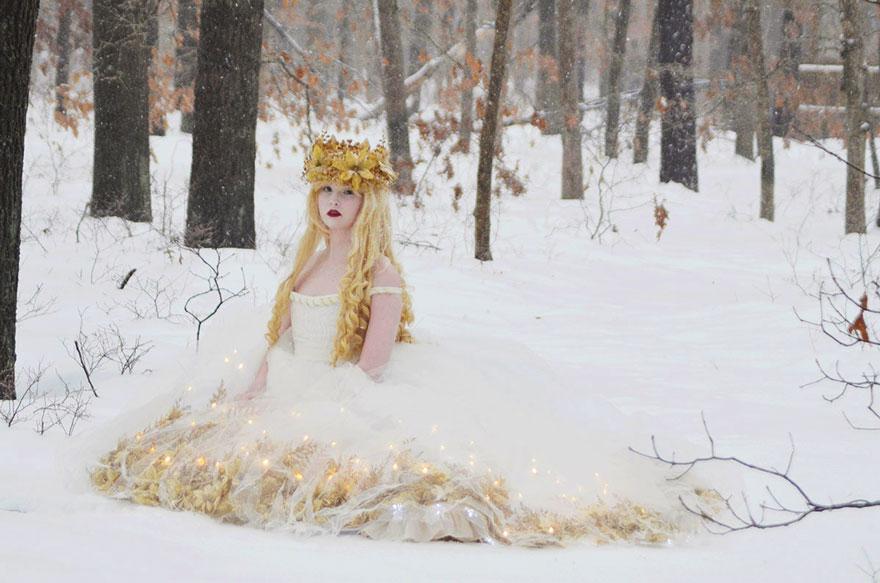 vestidos-disfraces-asombrosos-angela-clayton (4)