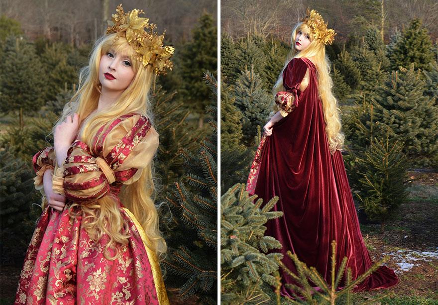 vestidos-disfraces-asombrosos-angela-clayton (8)