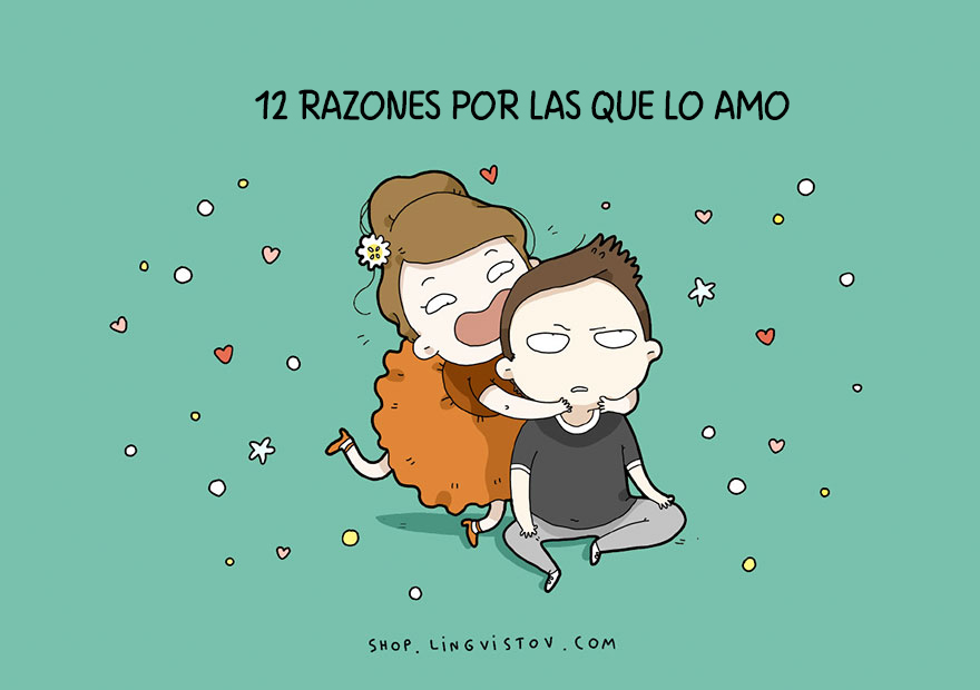 12-razones-amor-novio-(13)