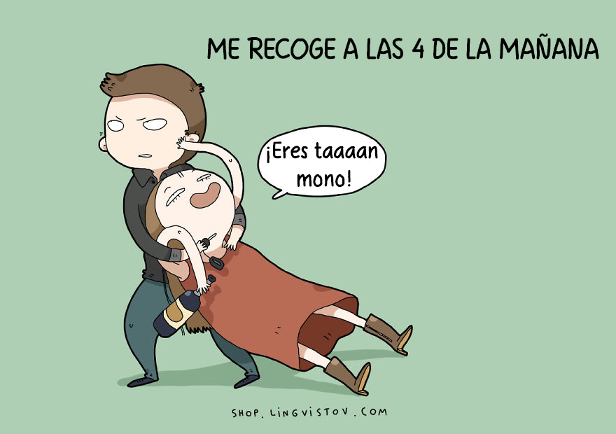 12-razones-amor-novio-(4)