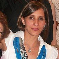 Rosana Sosa