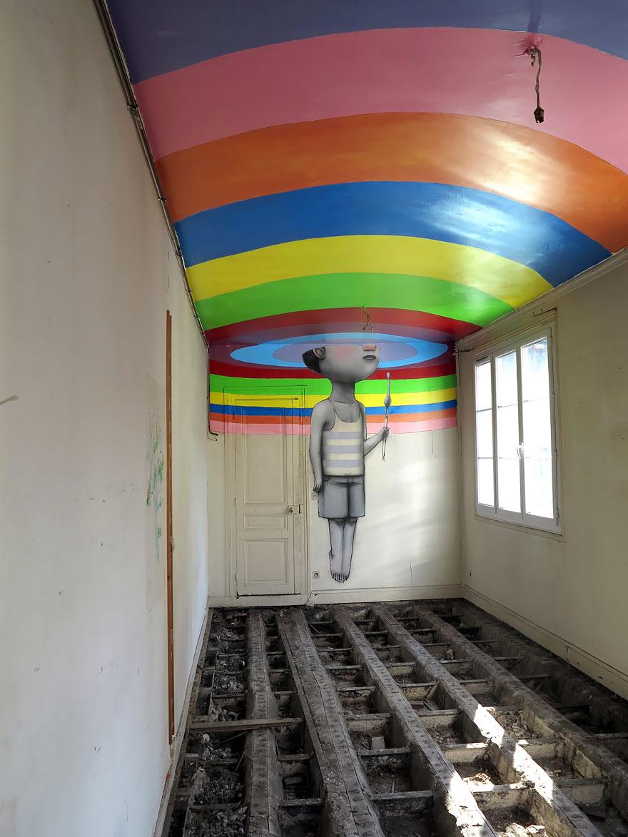 arte-urbano-edificios-seth-globepainter-julien-malland (1)