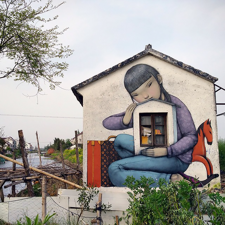 arte-urbano-edificios-seth-globepainter-julien-malland (14)
