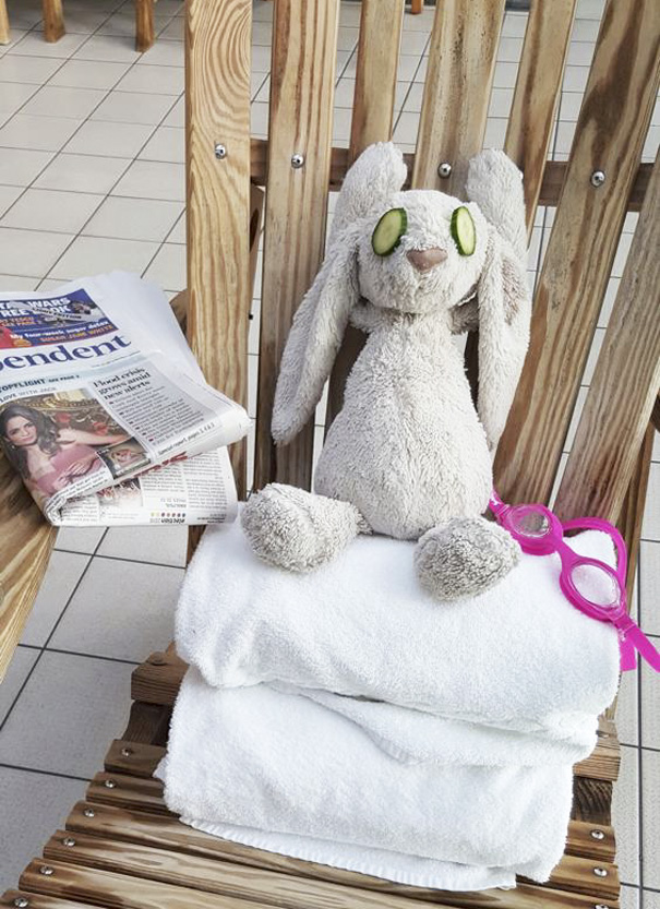 aventuras-conejo-peluche-perdido-hotel-adare-manor (7)