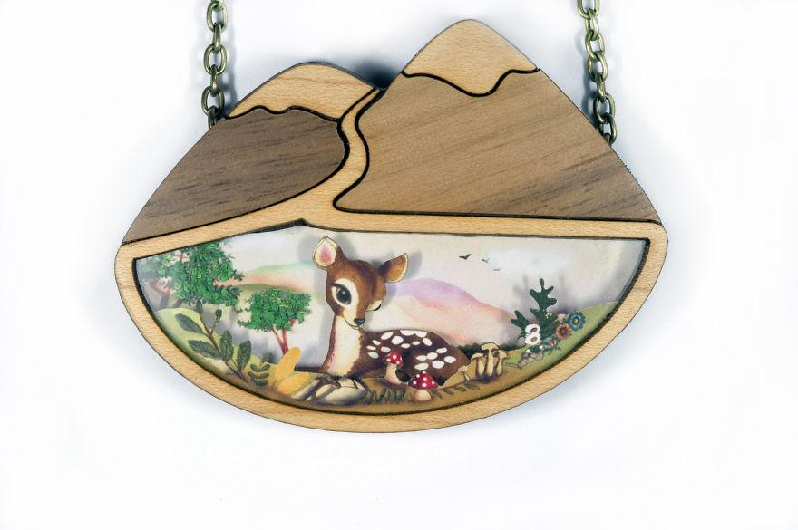 bisuteria-madera-escenas-cuentos-laliblue (9)