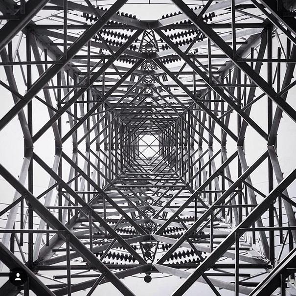 fotos-arquitectura-instagram-monstruos-simetricos (11)