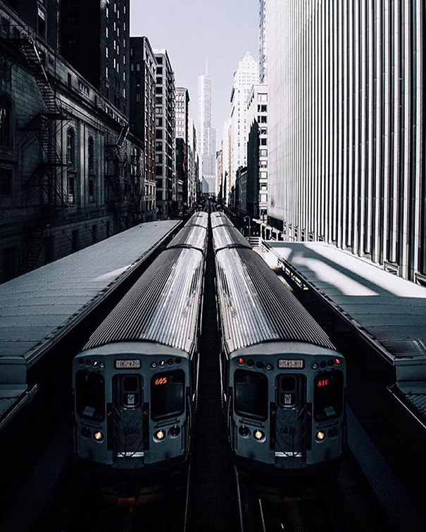 fotos-arquitectura-instagram-monstruos-simetricos (5)