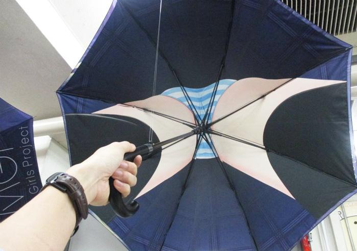 paraguas-bragas-bajo-falda-million-girls-project (3)
