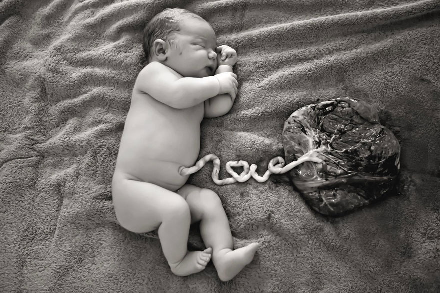 recien-nacido-maori-placenta-whenua-emma-jean-nolan (1)