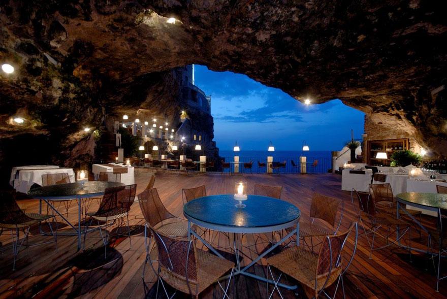 restaurante-cueva-grotta-palazzese-italia (4)