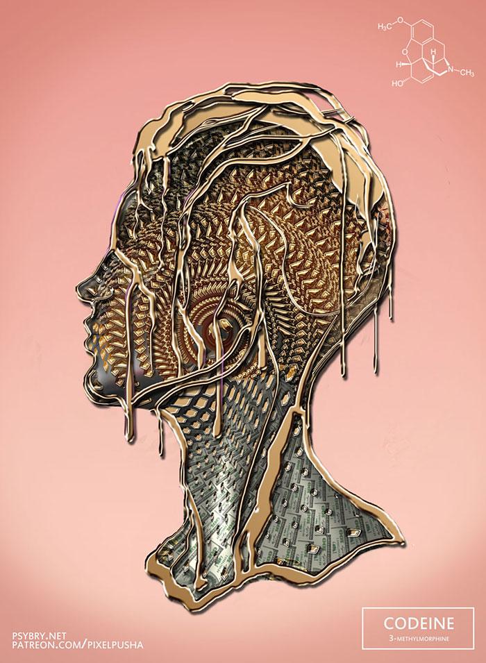 20-drogas-distintas-efectos-ilustraciones-brian-pollett (19)