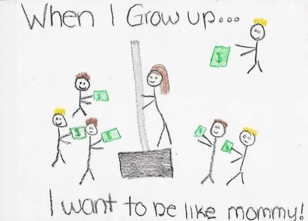 dibujos-infantiles-divertidos-inapropiados (13)