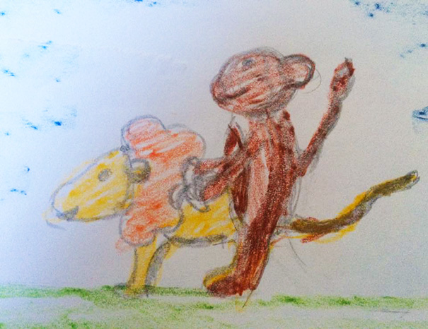 dibujos-infantiles-divertidos-inapropiados (9)