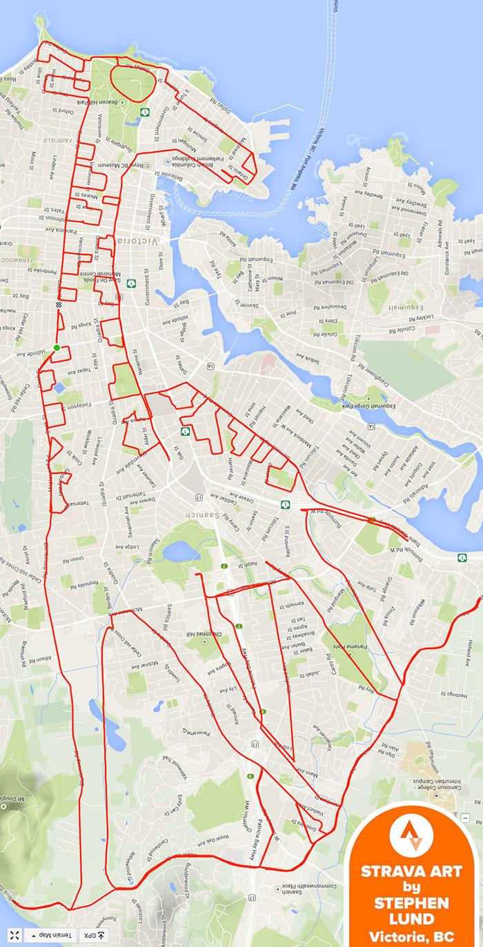 dibujos-mapa-gps-bicicleta-stephen-lund (12)