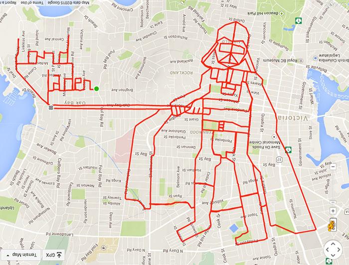 dibujos-mapa-gps-bicicleta-stephen-lund (39)