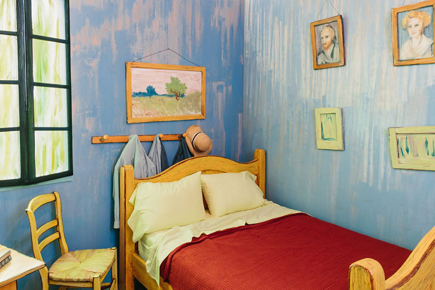 dormitorio-vangogh-airbnb-instituto-arte-chicago (1)