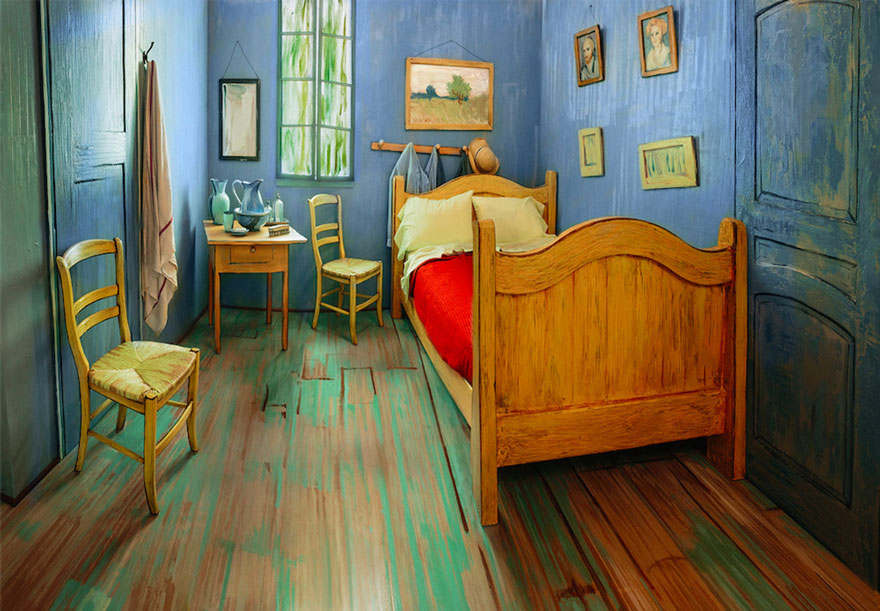 dormitorio-vangogh-airbnb-instituto-arte-chicago (3)