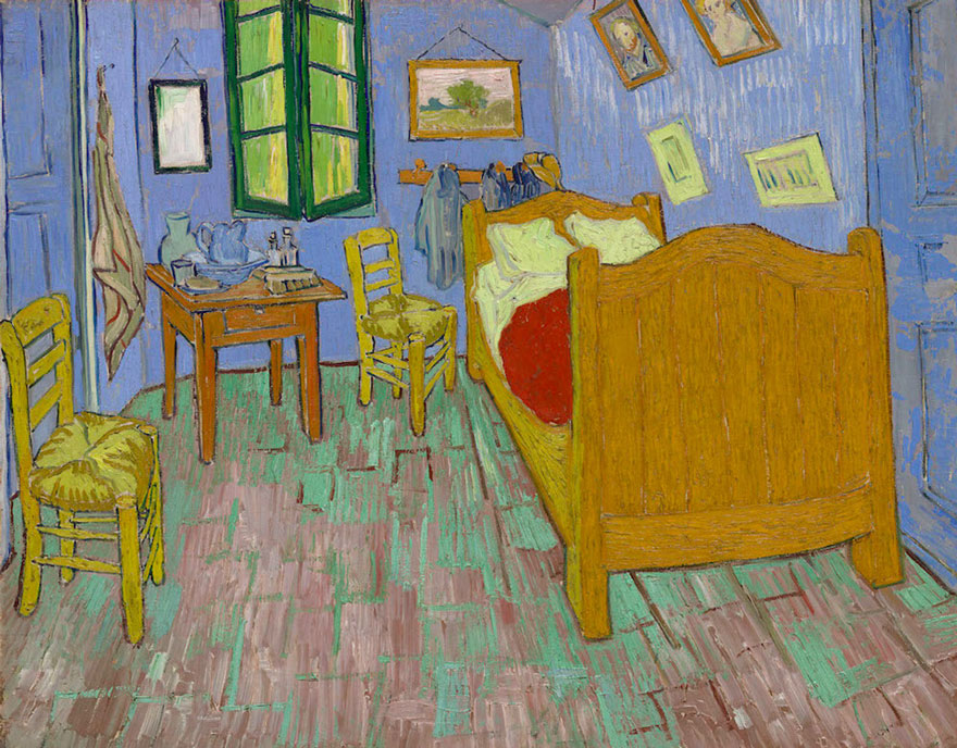 dormitorio-vangogh-airbnb-instituto-arte-chicago (4)
