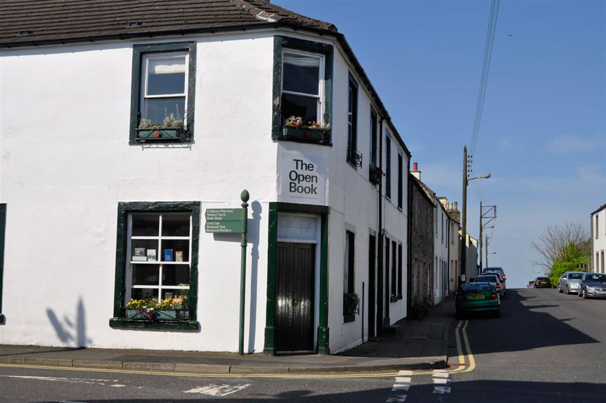 libreria-open-book-airbnb-viajes-escocia (3)