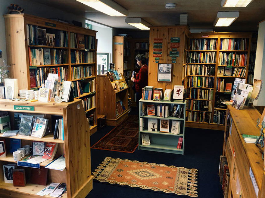 libreria-open-book-airbnb-viajes-escocia (5)