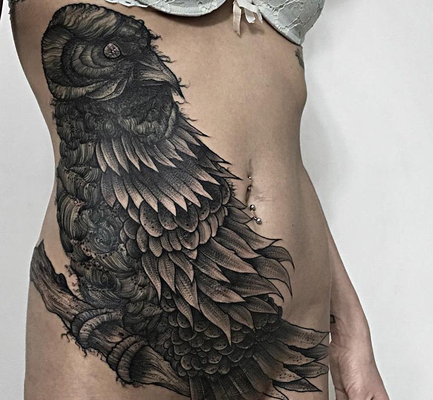 tatuajes-oscuros-tinta-negra-parvick-faramarz (6)