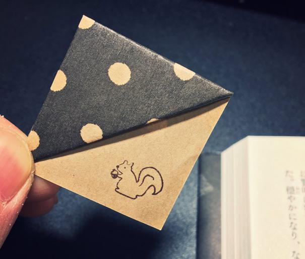 tecnica-marcapaginas-origami (10)
