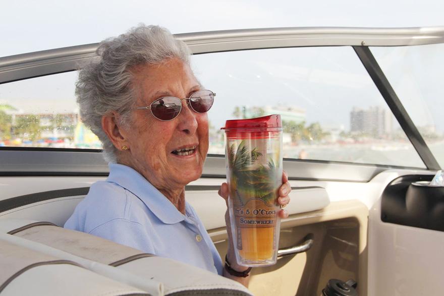 anciana-90-cancer-viaje-carretera-tratamiento (14)