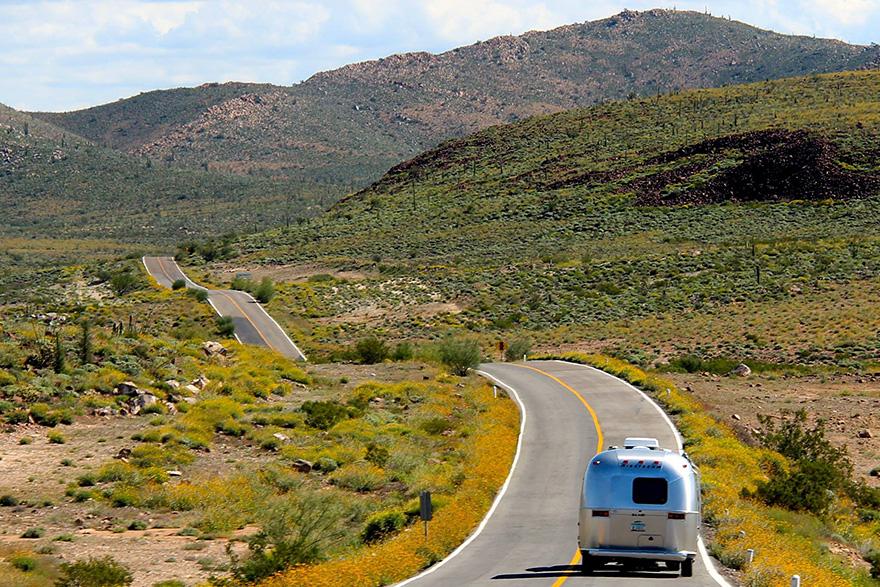 anciana-90-cancer-viaje-carretera-tratamiento (19)