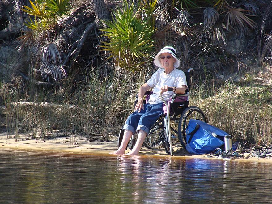 anciana-90-cancer-viaje-carretera-tratamiento (20)