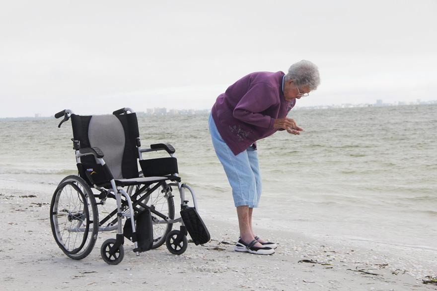 anciana-90-cancer-viaje-carretera-tratamiento (8)