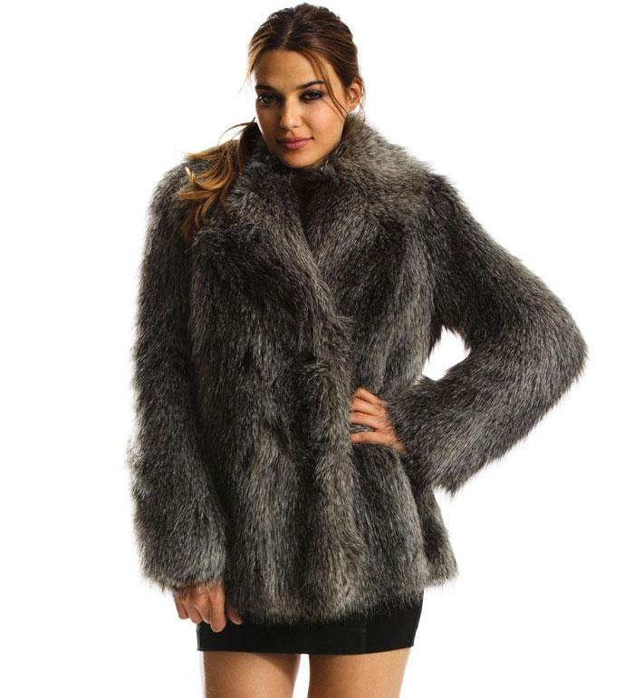 armani-pieles-animales-abolidas-ropa-moda (4)