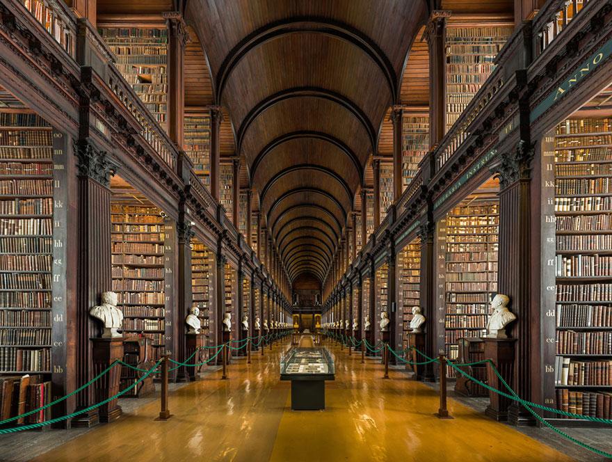 biblioteca-trinity-college-dublin (6)