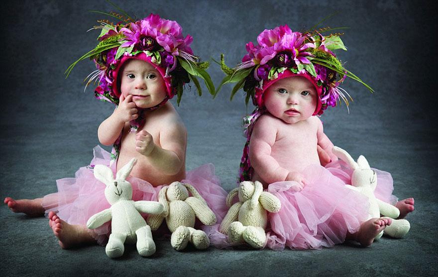 calendario-benefico-bebes-sindrome-down (2)