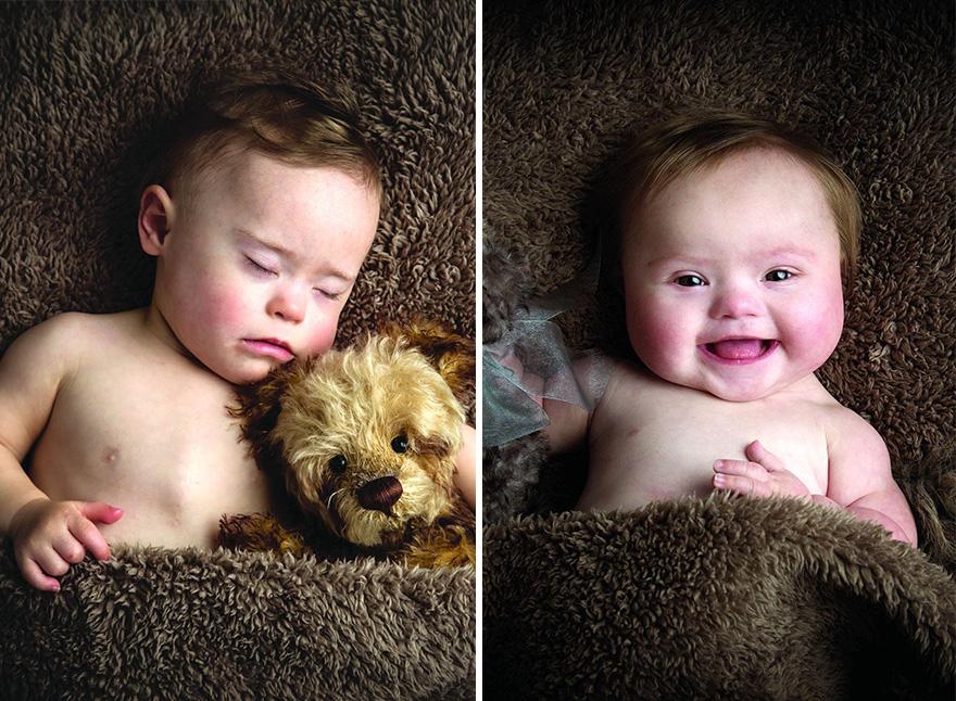 calendario-benefico-bebes-sindrome-down (3)