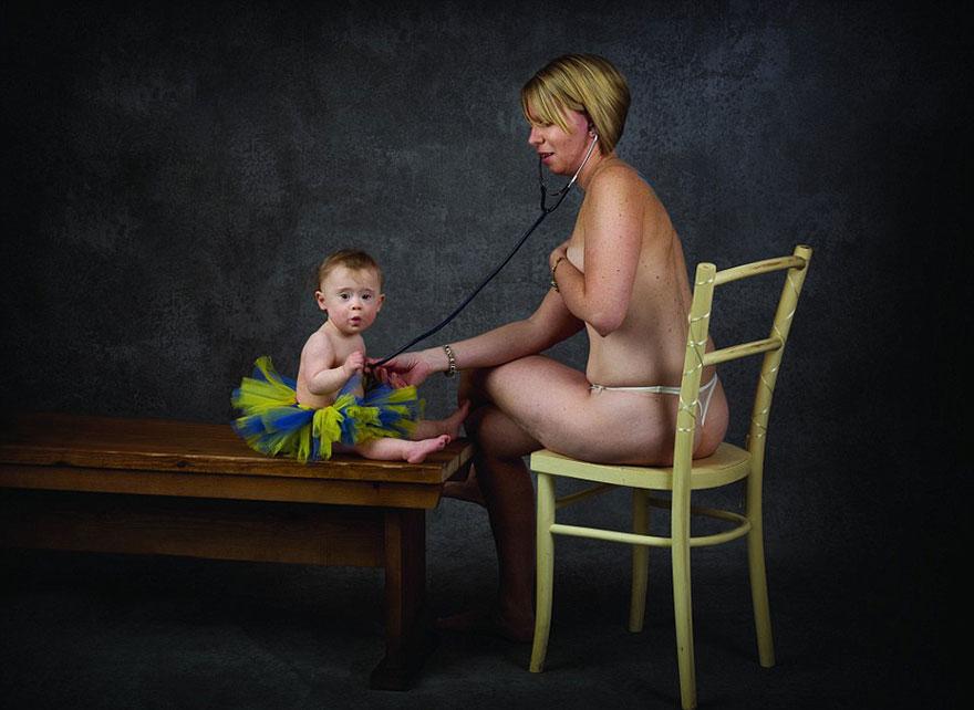 calendario-benefico-bebes-sindrome-down (5)