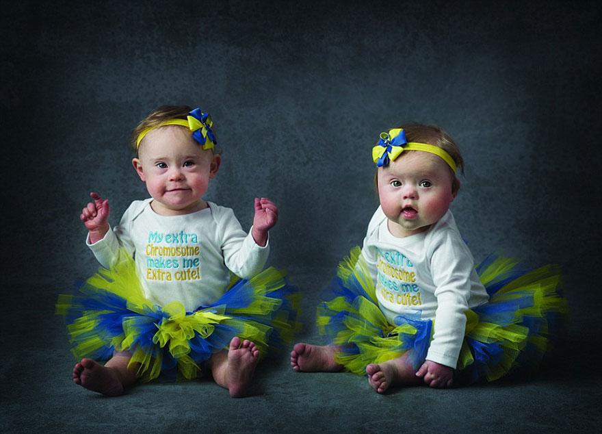 calendario-benefico-bebes-sindrome-down (7)