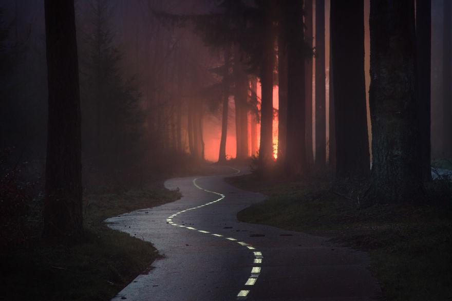 fotos-paisajes-holanda-albert-dros (11)