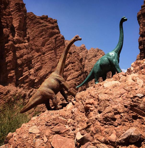 fotos-viajes-dinosaurios-dinodinaseries-jorge-saenz (16)