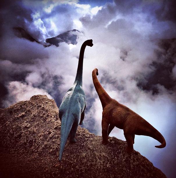 fotos-viajes-dinosaurios-dinodinaseries-jorge-saenz (18)
